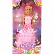 Кукла «Катрин» I780534.