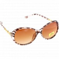 Очки солнцезащитные «Sun Marino» ЕТ 461.
