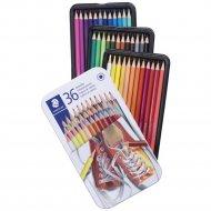 Набор цветных карандашей «Staedtler» 175-M36, 36 цветов