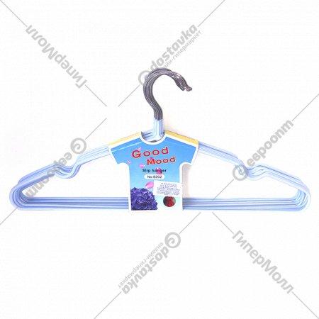 Вешалка для одежды пластик, ВУ-662.