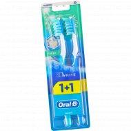 Зубная щетка «Oral-B