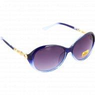 Очки солнцезащитные «Sun Marino» ЕТ 462.