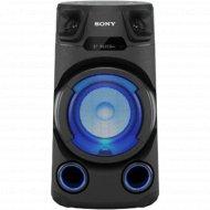 Аудиосистема «Sony» MHCV13