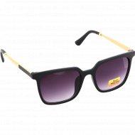 Очки солнцезащитные «Sun Marino» ЕТ 464.