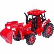 Трактор, BF1218154.