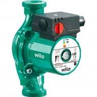 Насос «Wilo» STAR-RS25/6