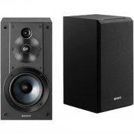 Аудиосистема «Sony» SSCS5