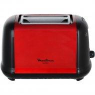 Тостер «Moulinex» LT260D30