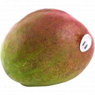 Манго 1 кг., фасовка 0.55-0.6 кг