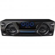 Аудиосистема «Panasonic» SC-UA3GS-K