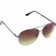 Очки солнцезащитные «Sun Marino» ET525, 1 шт.
