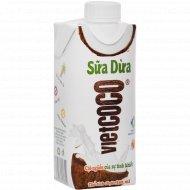 Кокосовое молоко «Vietcoco» 2%, 0.33 л.