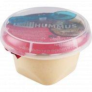Закуска «Хумус» вяленые помидоры и прованские травы, 160 г