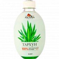 Напиток «Ascania» тархун, 0.33 л.