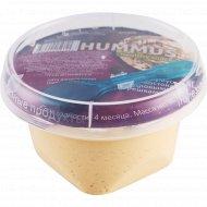 Закуска «Хумус» с кедровыми орешками, 160 г
