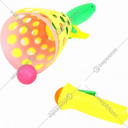 Набор «Поймай мяч» TO-P22.