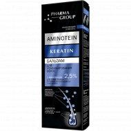 Бальзам «Pharma Group» для реанимирования волос, 150 мл.