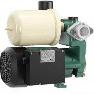 Насосная установка повышения давления «Wilo» PW 175EA.