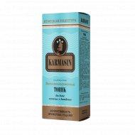 Средство косметическое «Karmasin» витаминизированный тоник, 100 мл.