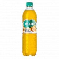 Напиток негазированный «Aura» с соком апельсина, 0.5 л