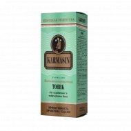 Тоник «Karmasin» для ослабленных и поврежденных волос, 100 мл