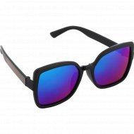 Очки солнцезащитные «Sun Marino» ET530, 1 шт.