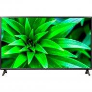 Телевизор «LG» 32LM570BPLA.