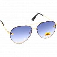 Очки солнцезащитные «Sun Marino» арт. ЕТ511.