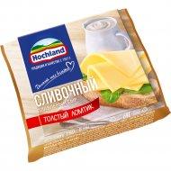 Сыр плавленый «Hochland» сливочный, 45%, 150 г