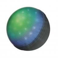 Акустика «Trust» Dixxo Orb Bluetooth Wireless Speaker .
