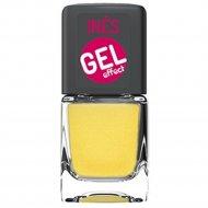 Лак для ногтей «Gel Effect» тон 29, 10 мл.