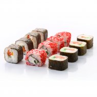 Суши-сет «Такаси» 1/300 г