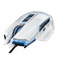 Мышь «Trust» GXT 154 Falx Illuminated Mouse 21835.