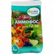 Аммофос 3 кг.