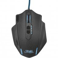 Мышь «Trust» GXT 155 Caldor Gaming Mouse Black 20411.