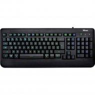 Клавиатура «Trust» Eliight Illum Keyboard 22002.