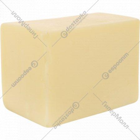Продукт пищевой «Пешехонский» с ароматом сыра, 45%, 1 кг., фасовка 0.3-0.45 кг