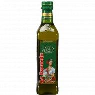 Масло оливковое «La Espanola» Extra Virgin 0.5 л.