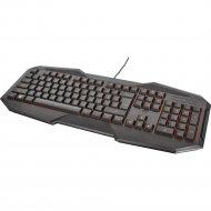 Клавиатура «Trust» GXT 830 GAMING Gaming Keyboard.