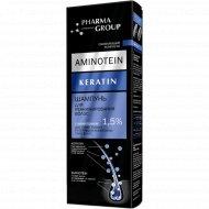 Шампунь «Pharma Group» для реанимирования волос, 150 мл