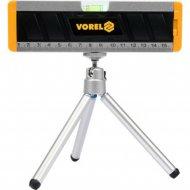 Уровень лазерный мини «Vorel» на штативе.