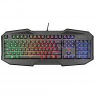 Клавиатура «Trust» GXT 830-RW Avonn Gaming Keyboard 22511.