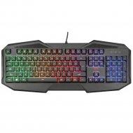 Клавиатура «Trust» GXT 830-RW Avonn Gaming Keyboard 22511.
