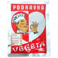 Приправа «Vegeta» универсальная 75 г.