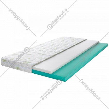 Наматрасник «Территория сна» Comfort 05, 180х190 см