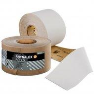 Наждачная бумага «Indasa» RL WL, рулон, Р60, 00113