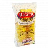 Макаронные изделия «Pasta ReggiA Fettuccine» гнёзда 500 г