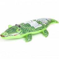 Круг надувной «Happy Green» 51JL031225NPF