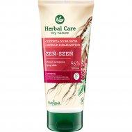 Кондиционер для волос «Herbal Care» женьшеневый, 200 мл