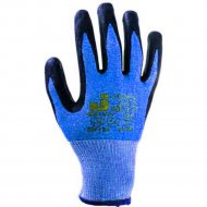 Перчатки с защитой от порезов «Jeta Safety» JCN051XL